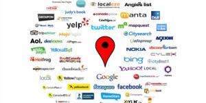 Aggregator Social Media Icons